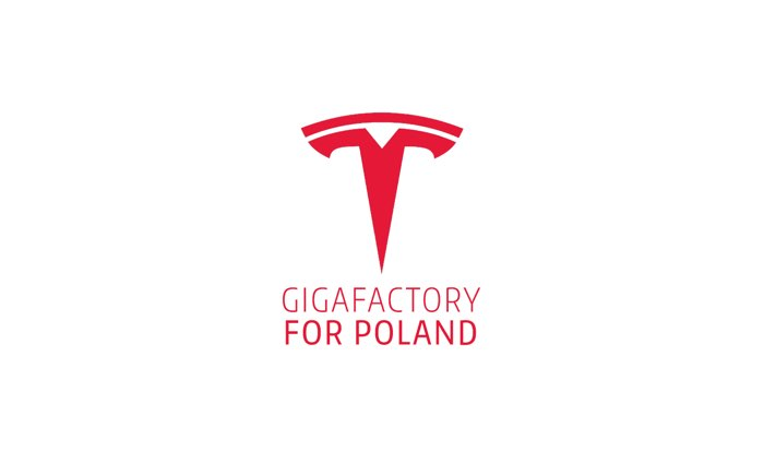 Inicjatywa ku budowie Gigafactory